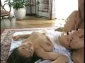 (h_1118as00380)[AS-380] 激乳クイーン 危険な乳にしゃぶりつけ 細川しのぶ ダウンロード 20