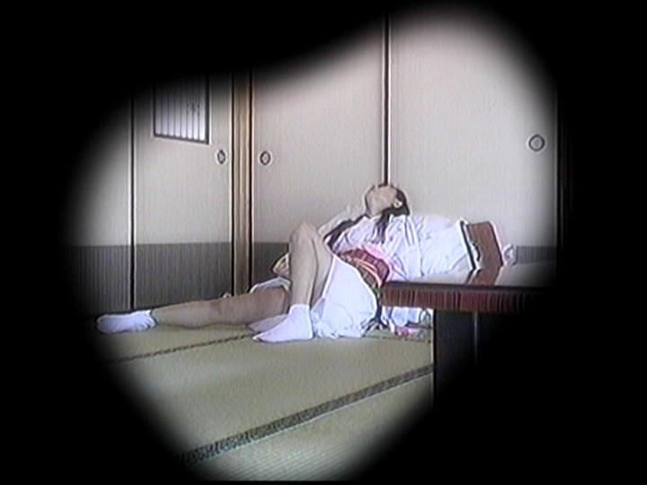 必撮仕掛人 熟女の正体暴きます の画像9