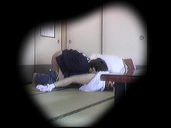 必撮仕掛人 熟女の正体暴きます の画像8