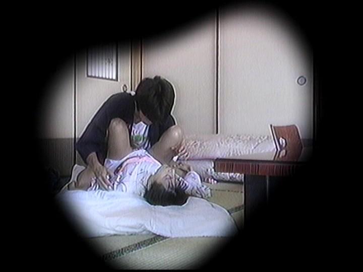 必撮仕掛人 熟女の正体暴きます の画像7