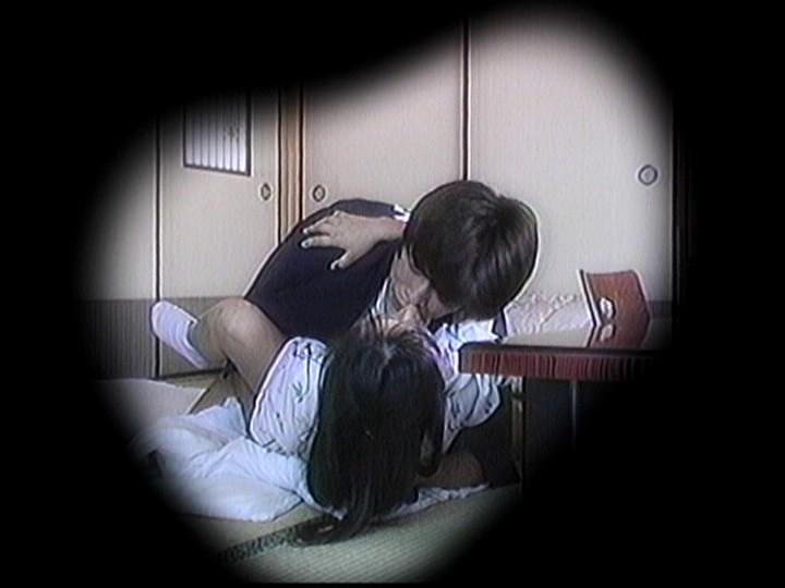 必撮仕掛人 熟女の正体暴きます の画像6
