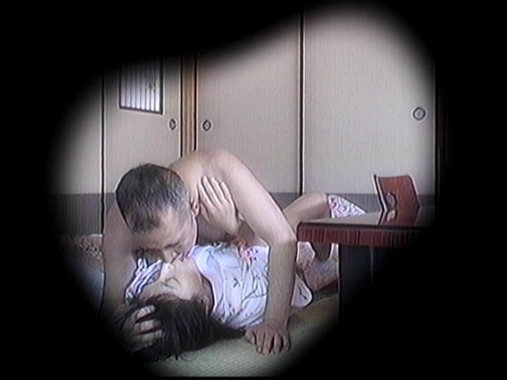 必撮仕掛人 熟女の正体暴きます の画像2