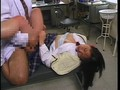 淫行女学園 暴かれた課外授業 7人の女たちは犯される! 6