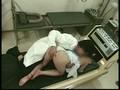 私立総合病院25時 狙われたナースステーション 監視カメラに映し出された秘密 10
