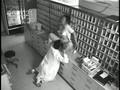 私立総合病院25時 狙われたナースステーション 監視カメラに映し出された秘密 14