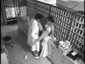 私立総合病院25時 狙われたナースステーション 監視カメラに映し出された秘密 15