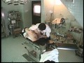 私立総合病院25時 狙われたナースステーション 監視カメラに映し出された秘密 8