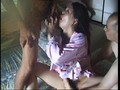 お固い女性がビデオに出る理由 教師と奥様の秘められた欲望 12
