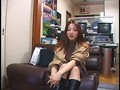 (h_1118as01024)[AS-1024] ザ・カメラテスト デビュー前のビンカン娘は「ちょっと待って、入れないでェ〜!」 ダウンロード 16
