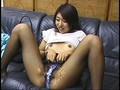 (h_1118as01024)[AS-1024] ザ・カメラテスト デビュー前のビンカン娘は「ちょっと待って、入れないでェ〜!」 ダウンロード 4