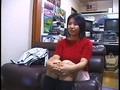 (h_1118as01024)[AS-1024] ザ・カメラテスト デビュー前のビンカン娘は「ちょっと待って、入れないでェ〜!」 ダウンロード 8
