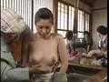 浴衣の姉の無料動画。昭和遊女伝 遊廓 籠目楼の娼妓たち