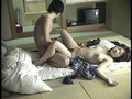 (h_1118as01249)[AS-1249] THEヨバイ盗撮 スキモノ美女大挙出現 撮られていることも知らず新婚さんもOLさんも寝る間も惜しんでヤリまくり! ダウンロード 7