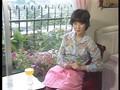 (h_1118nv06002)[NV-6002] ドキュメント ザ・オナニーPart2 女優・田口ゆかり ダウンロード 1