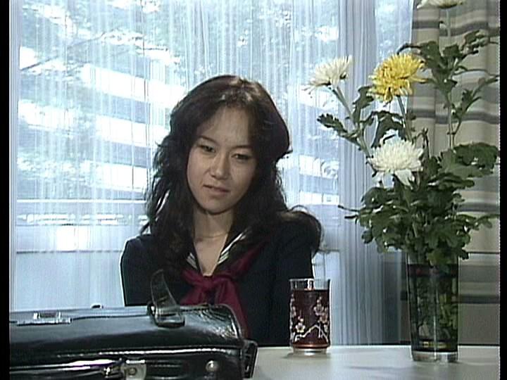 http://pics.dmm.co.jp/digital/video/h_1118nv06003/h_1118nv06003jp-1.jpg