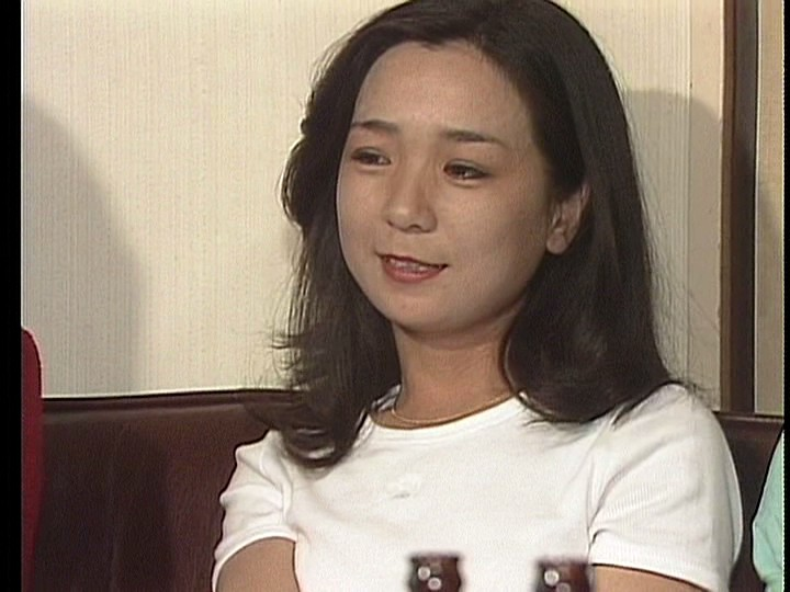 [美少女]「ラブタイム 武井りか」(武井りか)