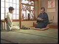 愛染恭子の本番生撮り 淫欲のうずき 14