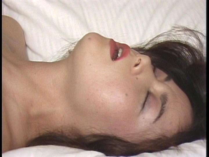 性感極秘テクニックPART-5 「どうして腰が動くの…」 栗田明子 の画像3