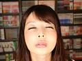 桜井彩 生中出し スリル満点 漫喫でラブイチャSEX&フェラ