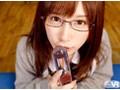 http://pics.dmm.co.jp/digital/video/h_1127vorm00017/h_1127vorm00017jp-3.jpg