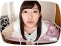 【VR】橋本ありな ありなと同棲~おはようフェラチオ編~ 1