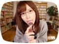 【VR】小島みなみ 図書室でしようよ~上目遣いフェラチオ~ 4