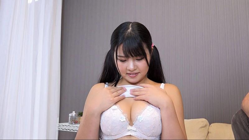 口リフェイスのふわふわムチムチ巨乳 いもうと系軟体女子 画像13枚