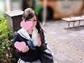 【無料エロ動画】渋谷~港区【まとめ】個人撮影 都心繁華街22時☆未満 コミュdeナンパぷらちな 淫行散歩探検隊w 1