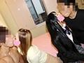 [HONB-012] うぶマン毛の親友2人