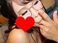 [HONB-013] 【オフパコ】AVプロダクション無許可企画 泥酔★whis媚薬w ACT.01