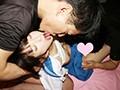 [HONB-028] 【激ヤバ】危ない動画 1さやか(仮)