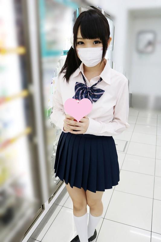 http://pics.dmm.co.jp/digital/video/h_1133honb00030/h_1133honb00030jp-1.jpg