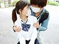 http://pics.dmm.co.jp/digital/video/h_1133honb00032/h_1133honb00032jp-2.jpg