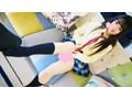 [HONB-046] 若者好きな親父ナンパ師が人生で一番勃起したど淫乱でスレンダーな韓国ハーフ美少女を3Pハメ撮りました。