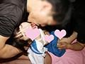 小柄貧乳ガリ美少女!5人の流出動画 15