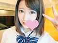 小柄貧乳ガリ美少女!5人の流出動画 6