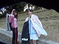 (h_1133makt00005)[MAKT-005] 奇跡の新人発掘!テニスサークル所属の激カワ女子大生20才をナンパしてAVデビューさせちゃいました。 ダウンロード 10