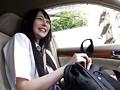 SNSで「車内プチ」募集したら激かわたん女子校生が来てくれて本番までやらせてくれた件 画像4