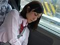 [POCO-001] 走る密室 悪徳利尿剤おもらしタクシー 乗ったら最後!ションベン漏らすまでえんえんと高速乗り回し絶望の瞬間をドラレコで隠し撮り!