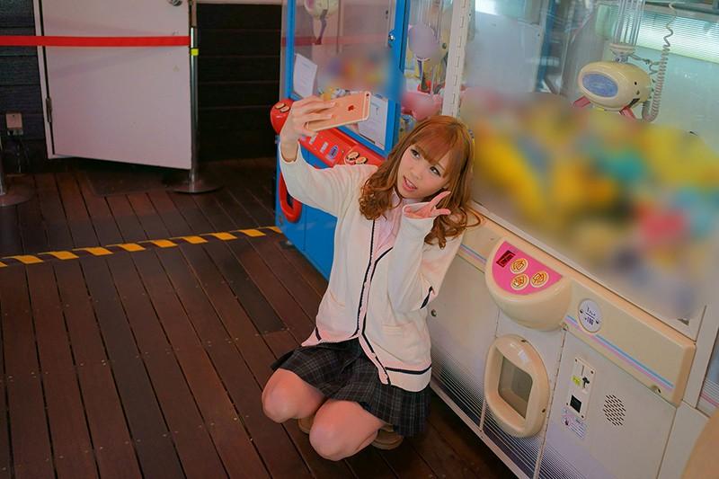 【エロアニメ】学園 3~アソコが疼くのは私が変態だからなの~
