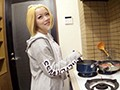 [YYYG-004] ネ申投稿04 神待ち同棲生活 ●校中退の色白巨乳な金髪ギャルさきちゃん