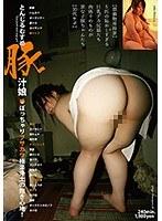 【画像】豚汁娘 ぽっちゃりブサカワ極楽浄土の抱き心地! 4時間