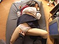[FM-005] 綿パンJKメコスジ 嗚呼、青春。柔らかい綿にくっきり浮き出た少女の中の大人の秘部!