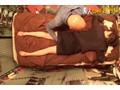 [GM-030] 28cm規格外巨根を人妻に…愛がチ●ポにつまってる…「今宮なな(21)観光ガイドさん、ゴメスのチ●ポ好吃!(おいしい)」「高瀬杏(33)男の顔面にまたがりオマ●コをこすりつける」「可愛まゆ(29)Gカップマシュマロボディで悶絶快感!」月刊 エロごめす Vol.9