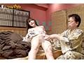 [HO-001] (不倫)奥さんに旦那子供が絶対に見ちゃいけない事してみた(浮気)人妻おもちゃ 1