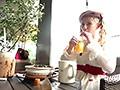 メロディー・雛・マークス(19歳)【貴重】こっそり初撮りしてみた【中田氏】 No.1