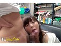 [KM-027] 素人気狂いマ◎コ生中出し 027 さき 27歳専業主婦