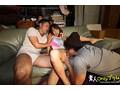 [KM-029] 素人気狂いマ◎コ生中出し 本日の愛奴◎高瀬杏さん、29歳、人妻。