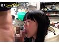 [KM-030] 素人気狂いマ◎コ生中出し 030 ◎宮前桜さん、20歳、大学生。