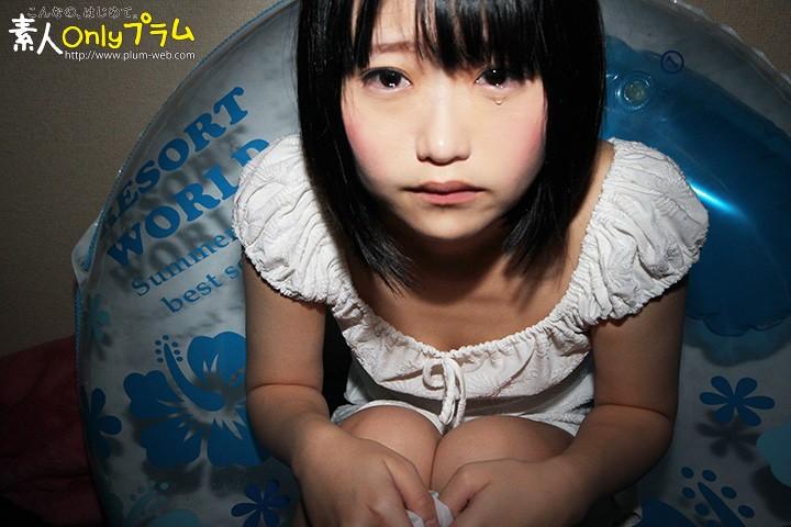 18歳以上限定・続々大人のコスプレ(中田氏)のサンプル画像4